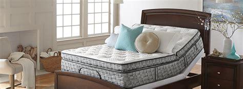 Mattress Hub Prices by Mattress Brands The Mattress Hub Kansas Sleep Experts