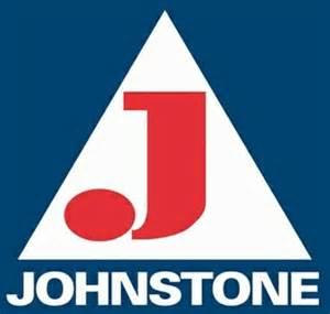 Johnstone Supply Johnstone Supply Abc Longhorn Moving