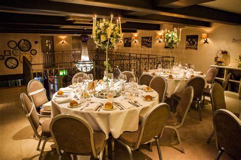 small wedding venues manchester uk wedding venues in greater manchester west great uk wedding venues directory