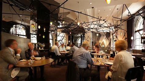 the bentley restaurant the new bentley restaurant is a stunning journey of modern