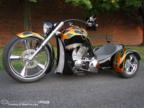 Dreirad Motorrad by 1000 Images About 3 Wheels On Sidecar