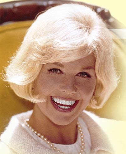 actress doris day still alive doris day was without question another actor actress that