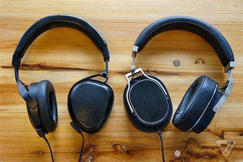 Best Quality Headset Earphone Oppo F1 Plus Mh133 Original oppo pm3 vs audeze sine battle of the portable planar magnetic headphones the verge