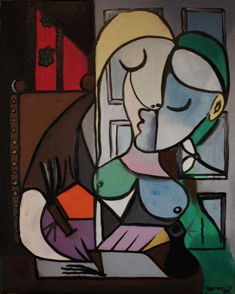 picasso paintings replicas picasso s reproduction by yassou31 on deviantart