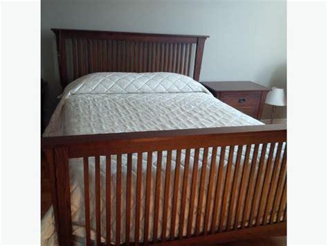 shermag bedroom furniture shermag bedroom set vaughan toronto