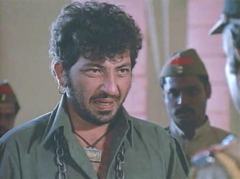 biography of movie gabbar amjad khan rotten tomatoes