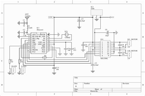 ford factory stereo wiring diagram dolgular auto ford