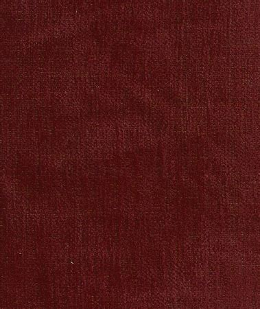 maroon upholstery fabric maroon chenille upholstery fabric