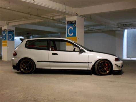 1992 honda civic si specs get last automotive article 2015 lincoln mkc makes its