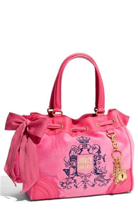 Couture Designer Handbags For The Younger Generation by 17 Best Images About Couture On Pink