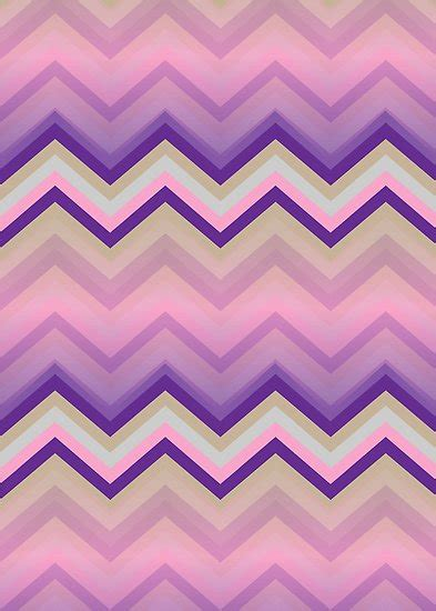 zig zag pattern tumblr cute chevron patterns