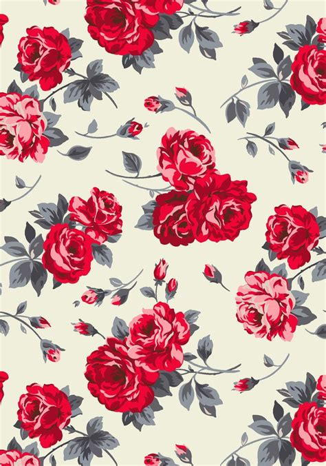 rose pattern background 1099 best more pattern and print love images on pinterest