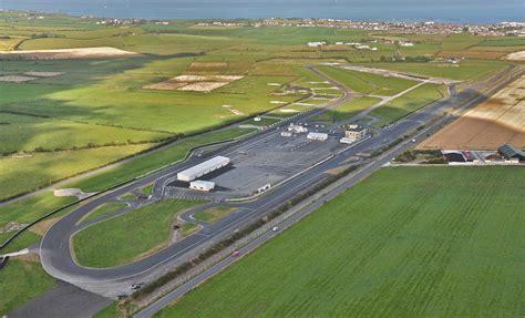 motor racing circuits uk kirkistown motor racing circuit home page official site