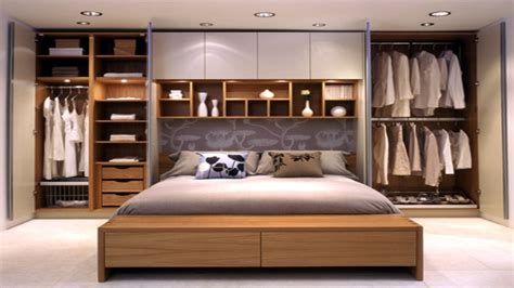 bedroom storage ideas your own room design small master bedroom storage