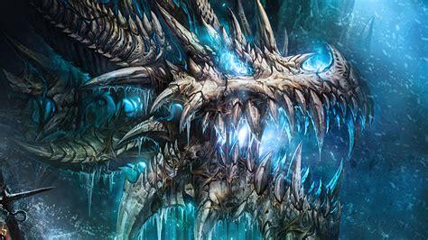 cool wallpaper deviantart cool backgrounds of dragons