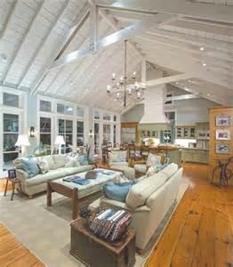 cost to build a barn cost to build a barn with living quarters studio