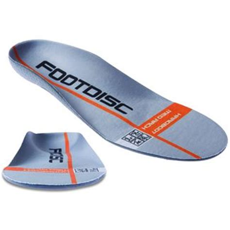 running shoe inserts for knee running shoe insoles knee magnetic shoe insoles