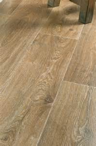 Revetement Sol Pvc Imitation Parquet