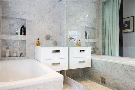 Attic Bathroom Ideas 3 spegelv 228 ggar vi 228 lskar i badrum badrumsdr 246 mmar