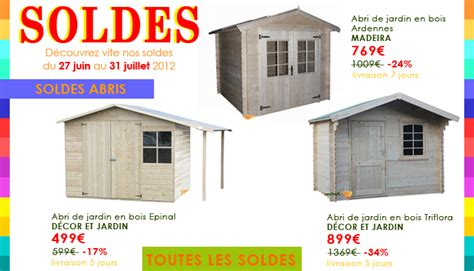 Agréable Soldes Abri De Jardin #1: Soldes_abris_ete_2012.jpg