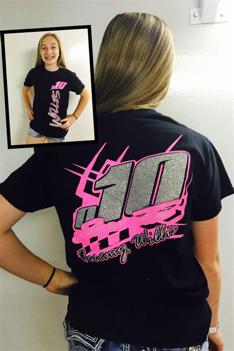 racing shirt custom racing shirts pit crew racing shirts motorcycle
