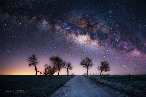 wallpaper bintang malam 15 breathtaking photos of starry skies that will inspire