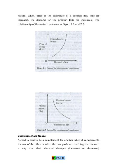 Managerial Economics Book Pdf For Mba by Managerial Economics Book Bec Doms Bagalkot Mba