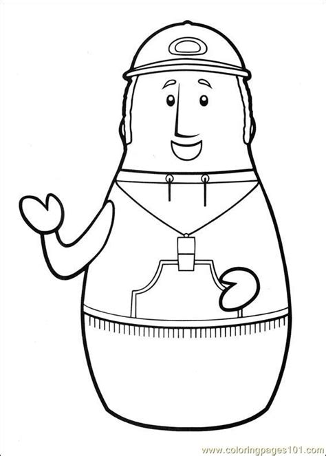 higglytown heroes printable coloring pages coloring pages higglytown heroes 17 cartoons gt higglytown