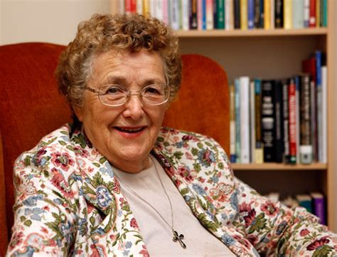 Barnes Noble Classics Feminist Theologist Rosemary Radford Ruether To Talk At