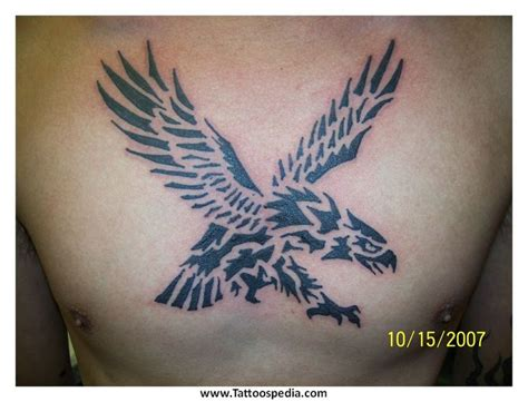 eagle tattoo ladies 28 best eagle tattoo drawings for women images on
