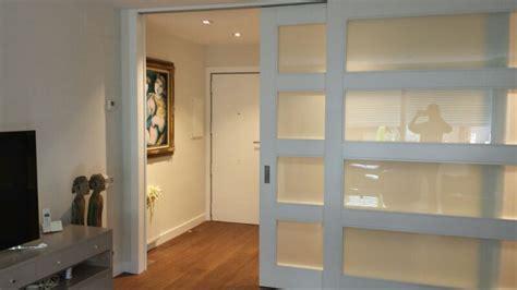 puertas correderas interiores precios puertas correderas barcelona