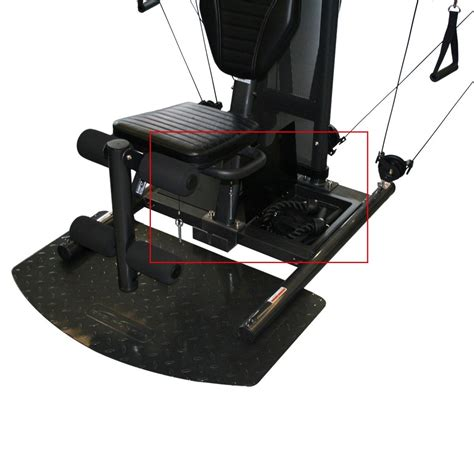 biodyne weight bench finnlo by hammer bio force accessory set