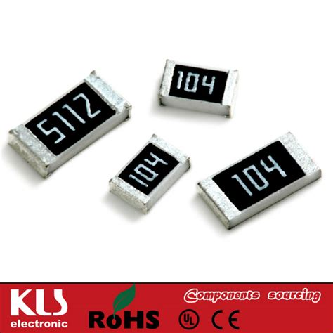 resistor smd r330 smd resistor bank 28 images 1000 images about diy electronics on led 1pc mini esd smd chip