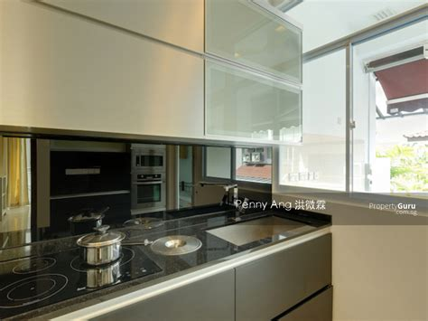 modern semi d at coronation road west for rent mag