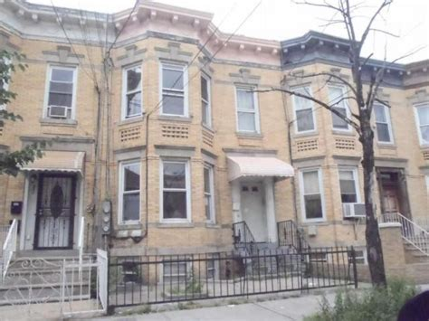 buy house brooklyn brooklyn new york reo homes foreclosures in brooklyn new york search for reo properties and
