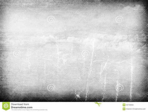 wallpaper vintage black white vintage background stock image image of collage view