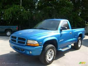 98 dodge dakota sport image 249