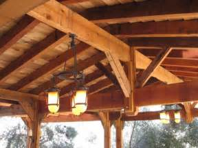 wood patio cover patio cover kits pre designed patio covers