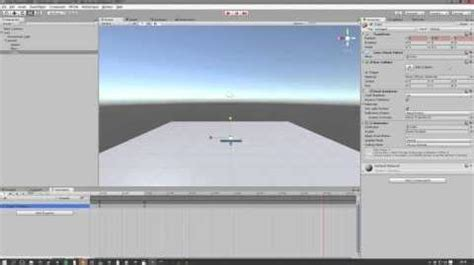 unity tutorial wiki creating simple animations vrchat wikia fandom powered