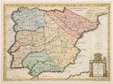 Revista Catalana De Geografia