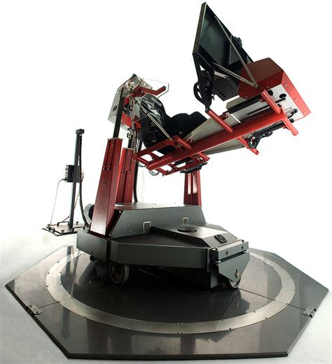 Flight Simulator Chair by Chair For Flight Simulator Table