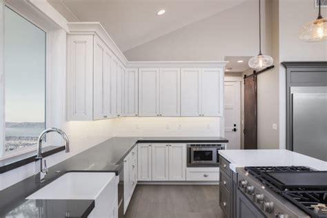 progettare una cucina in muratura stunning progettare una cucina in muratura photos ideas