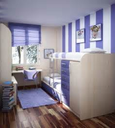 teenage small bedroom ideas bedroom ideas for small rooms for teenagers teen room