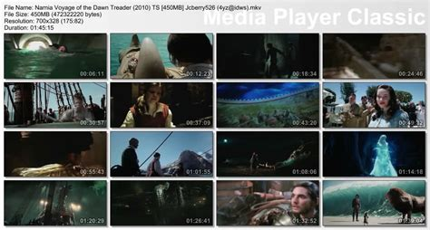 film narnia sub indo korean drama download the chronicles of narnia the