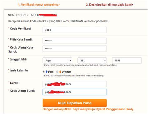 kode rahasia untuk mendapatkan pulsa gratis telkomsel cara mendapatkan pulsa gratis terbaru xeroncyber blog
