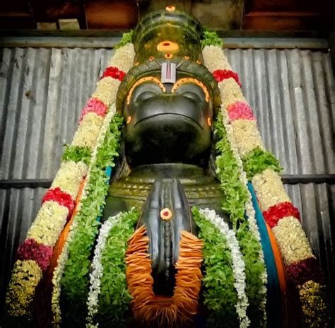 hanuman jayanti pooja path hanuman jayanti pooja path