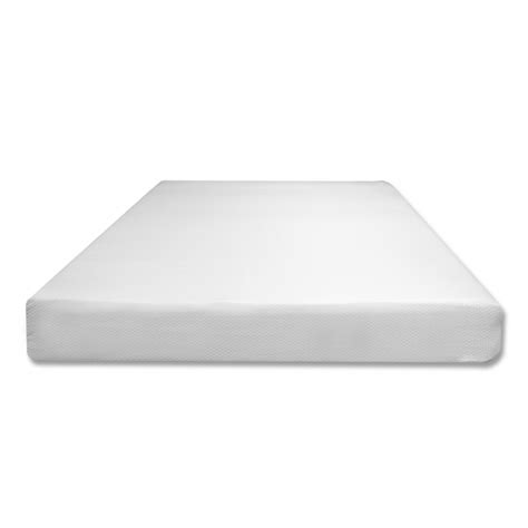 8 Memory Foam Mattress Value Collection 8 Inch Memory Foam Mattress