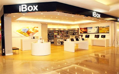 4 Ibox Indonesia in 2020 apple will release the ibox ign boards