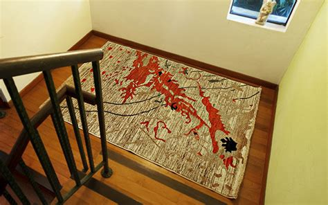 modern rugs singapore collections lotto carpets gallery