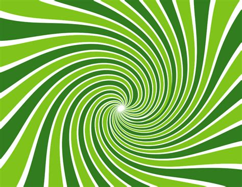 green pattern background png free vector graphic abstract background beams green
